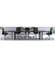 arced-conference-table-side