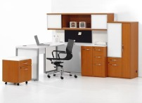 causeway7040-Home-Office-Suite-6031-80B_approach-Typical