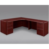 DMI-Office-Furniture-Fairplex-Executive-Corner-Desk