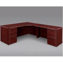 DMI-Office-Furniture-Fairplex-Executive-Corner-Desk