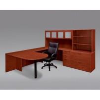 DMI-Office-Furniture-Fairplex-Peninsula-U-Shape-Desk-Office-Suite