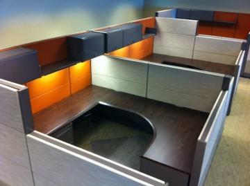 herman-miller-ethospace-workstations-refurbished-top