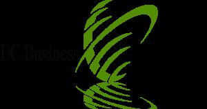 logo_871818_print