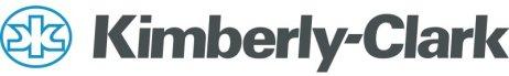 mc_kimberley_clark_logo_800x120