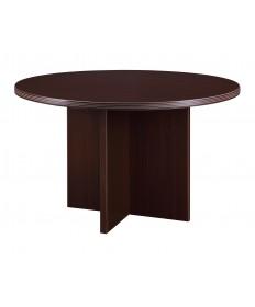 mocha-round-table