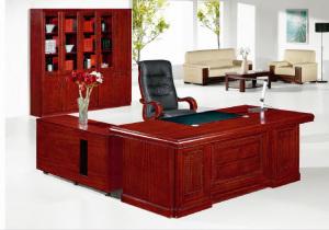 Office-Furniture-MT-272-