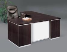 Pimlico Desk
